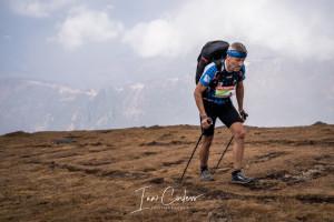 2018-11-4_EverestTrailRaca(foto_IanCorless (1)